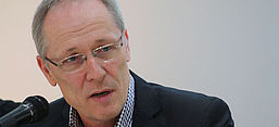 Prof. Dr. Jörg Baberowski, Quelle: Wikimedia Commons