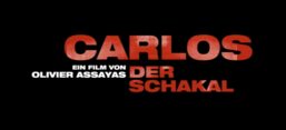 "Screenshot Trailer ""Carlos - Der Schakal"""