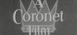 Communism, Coronet Instructional Films 1951, Screenshot aus Video