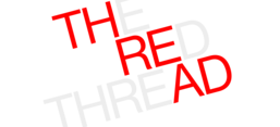 http://www.krev-leipzig.org/the-red-thread.html
